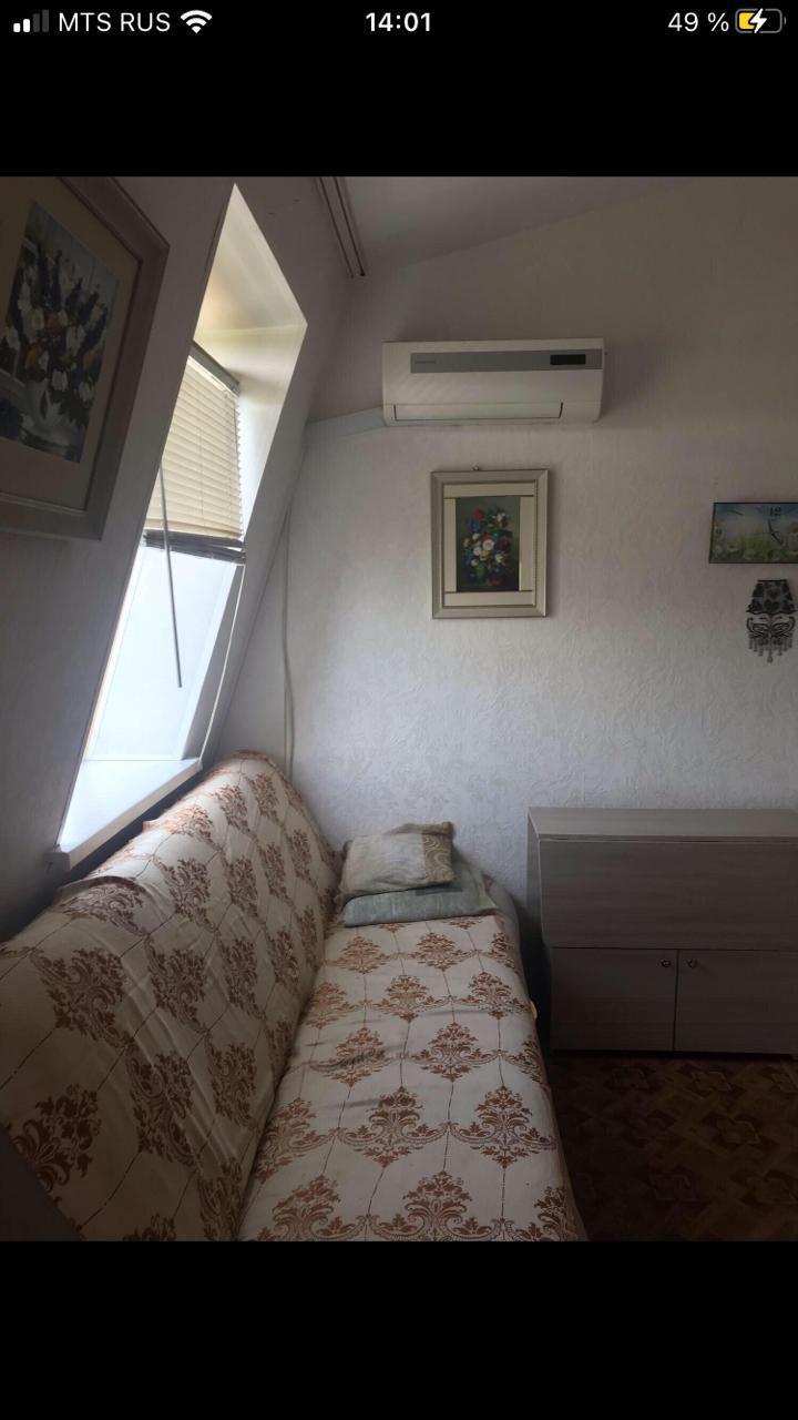 1к квартира улица Воронова, 14/5А   14000   аренда в Красноярске фото 2