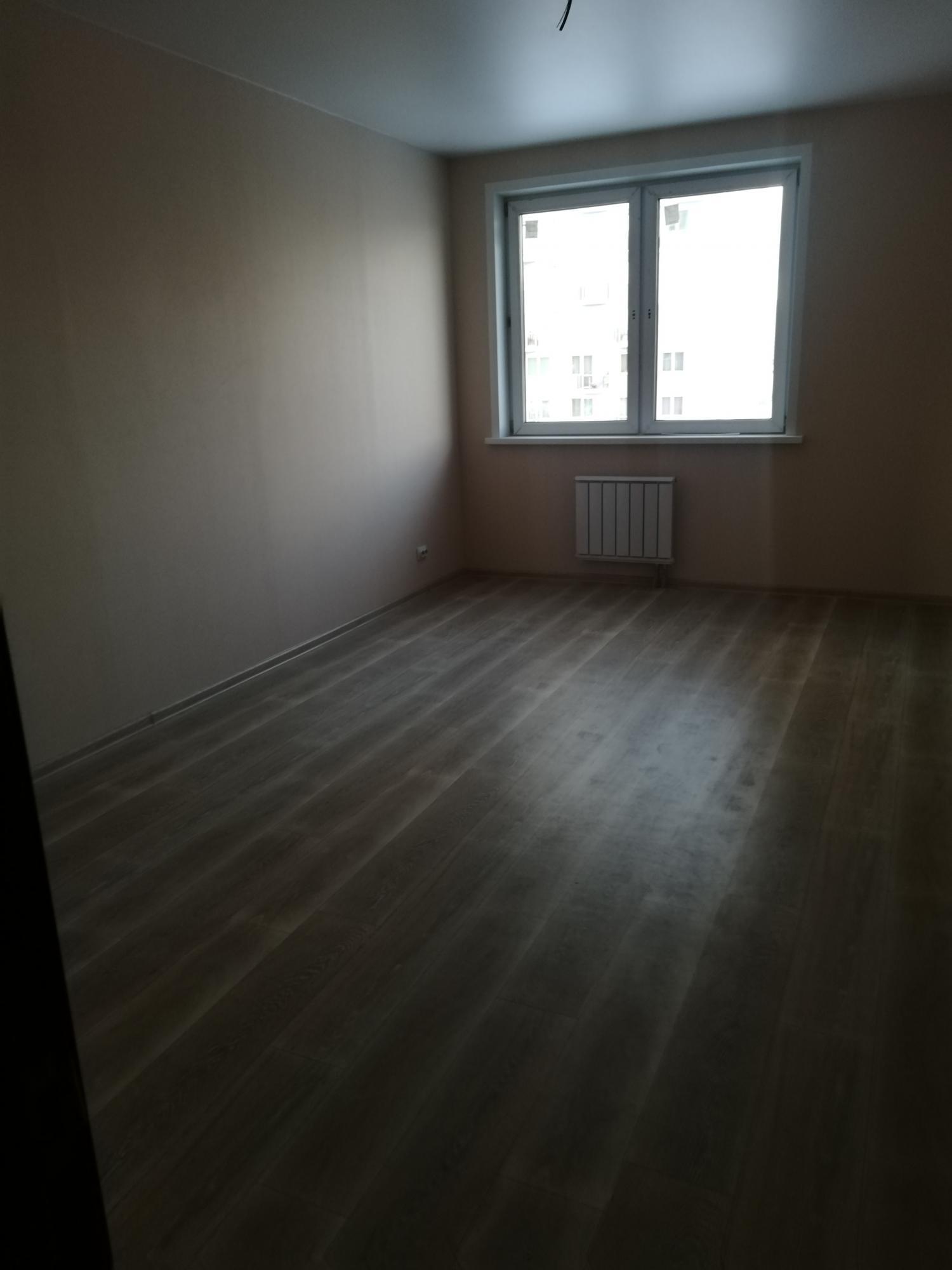3к квартира Петра Ломако, 6   20000   аренда в Красноярске фото 3