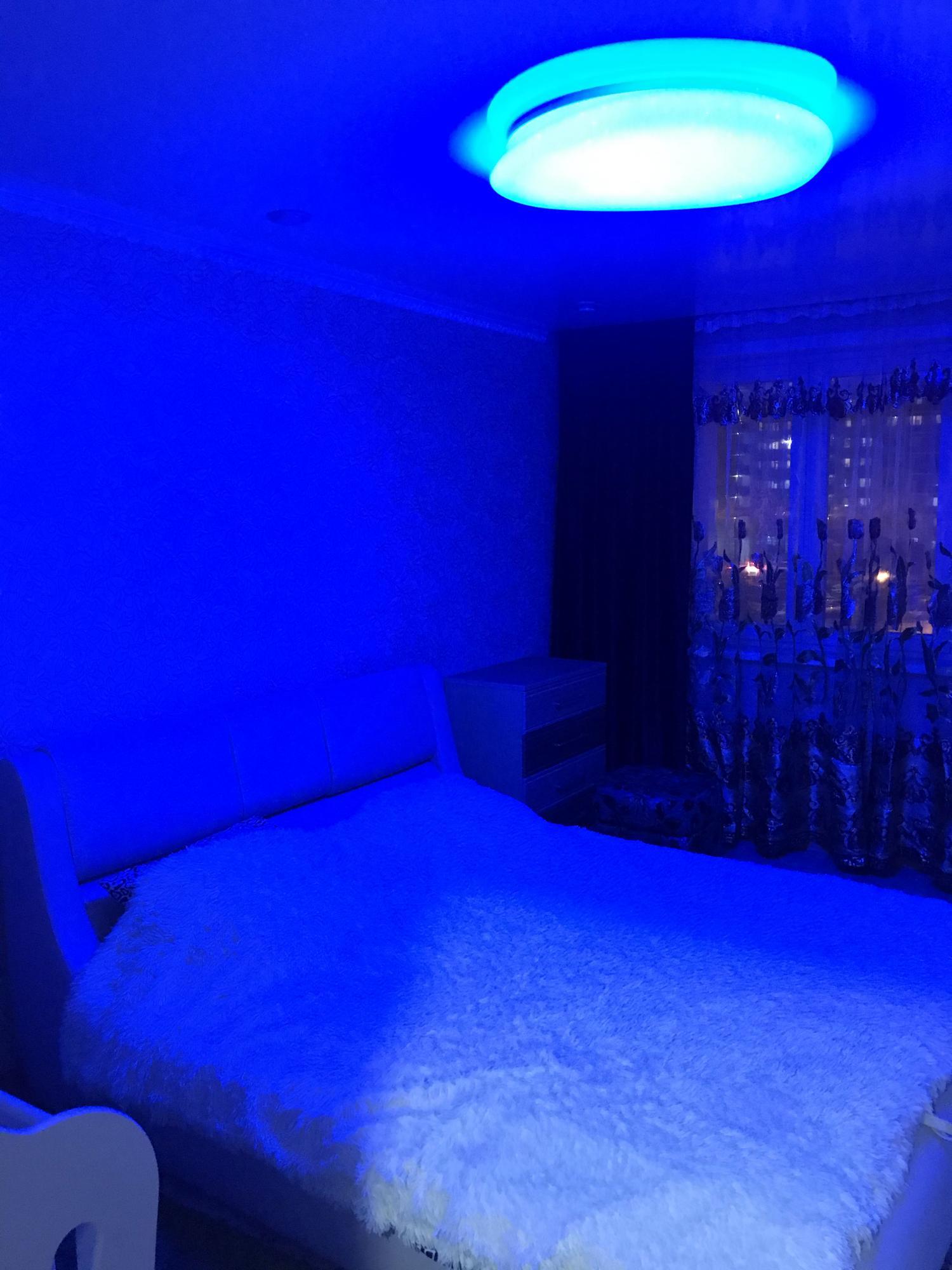 1к квартира улица Мате Залки, Россия   20000   аренда в Красноярске фото 12