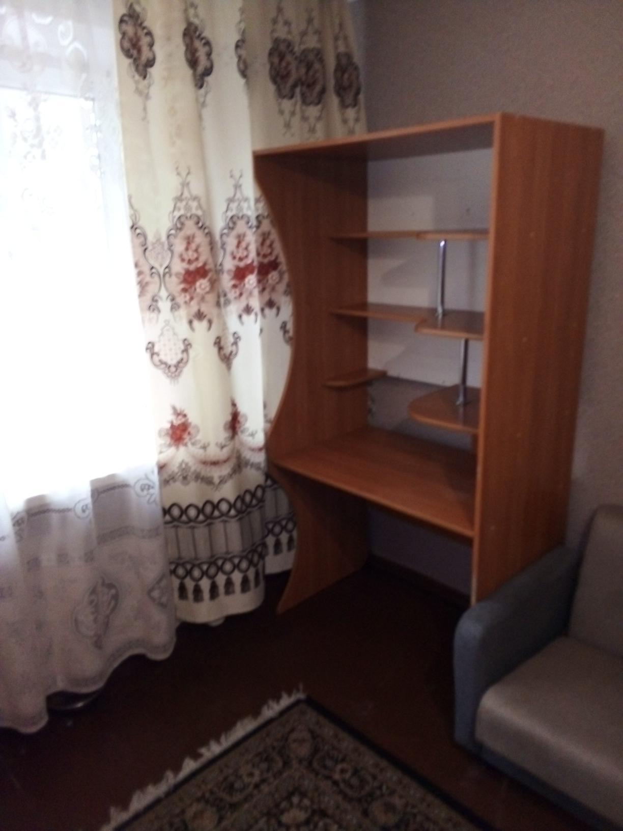 студия улица Калинина, 47 | 9000 | аренда в Красноярске фото 2