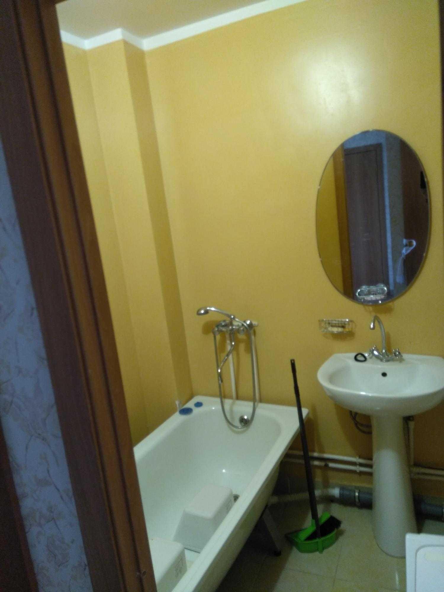 1к квартира Ключевская улица, 83   11000   аренда в Красноярске фото 3