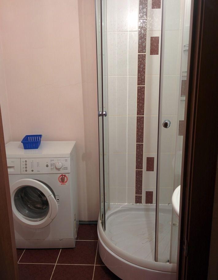 1к квартира Свободный проспект, 10 | 13500 | аренда в Красноярске фото 3