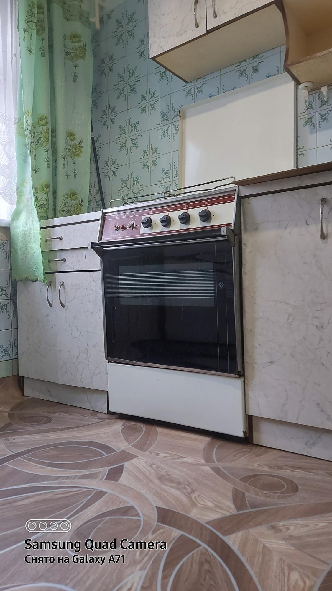 2к квартира улица Тельмана, 1   16000   аренда в Красноярске фото 3