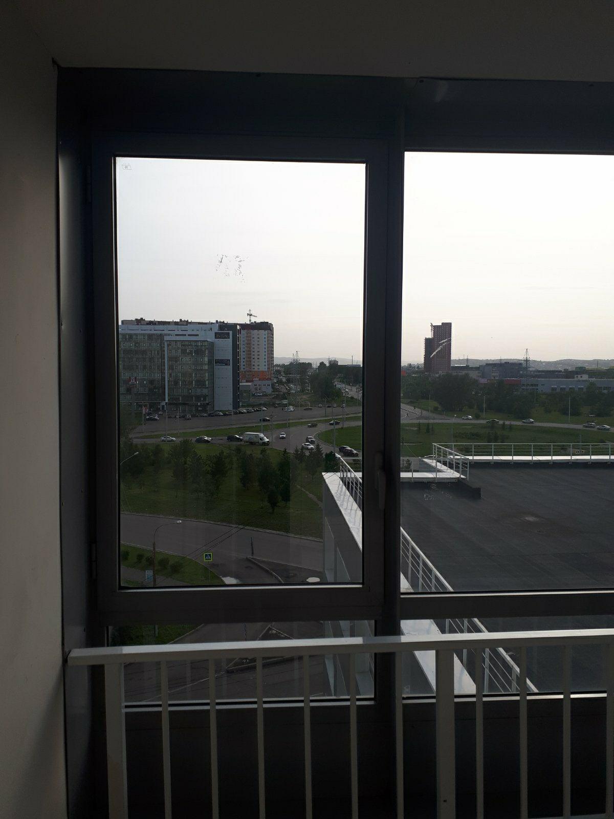 2к квартира улица Батурина, 20 | 19000 | аренда в Красноярске фото 0