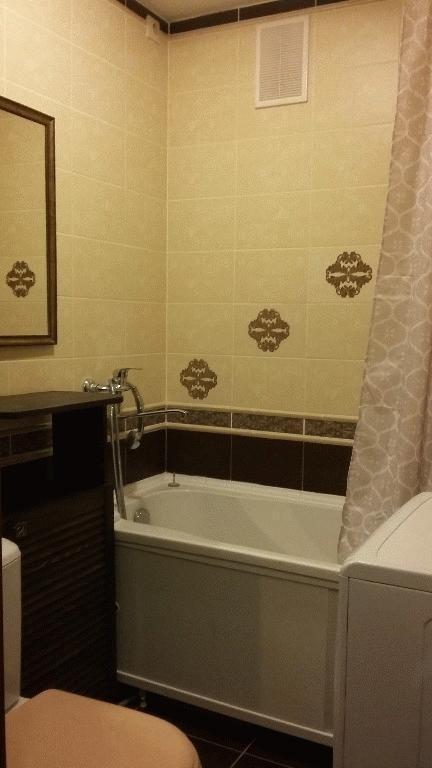 1к квартира улица 9 Мая, 63 | 12000 | аренда в Красноярске фото 3