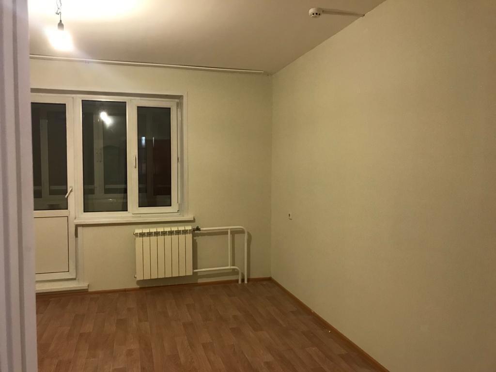 1к квартира улица Любы Шевцовой, 78 | 15000 | аренда в Красноярске фото 3