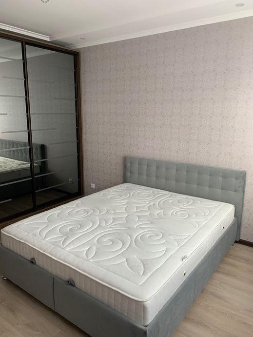 1к квартира улица Водопьянова, 7А   10000   аренда в Красноярске фото 2