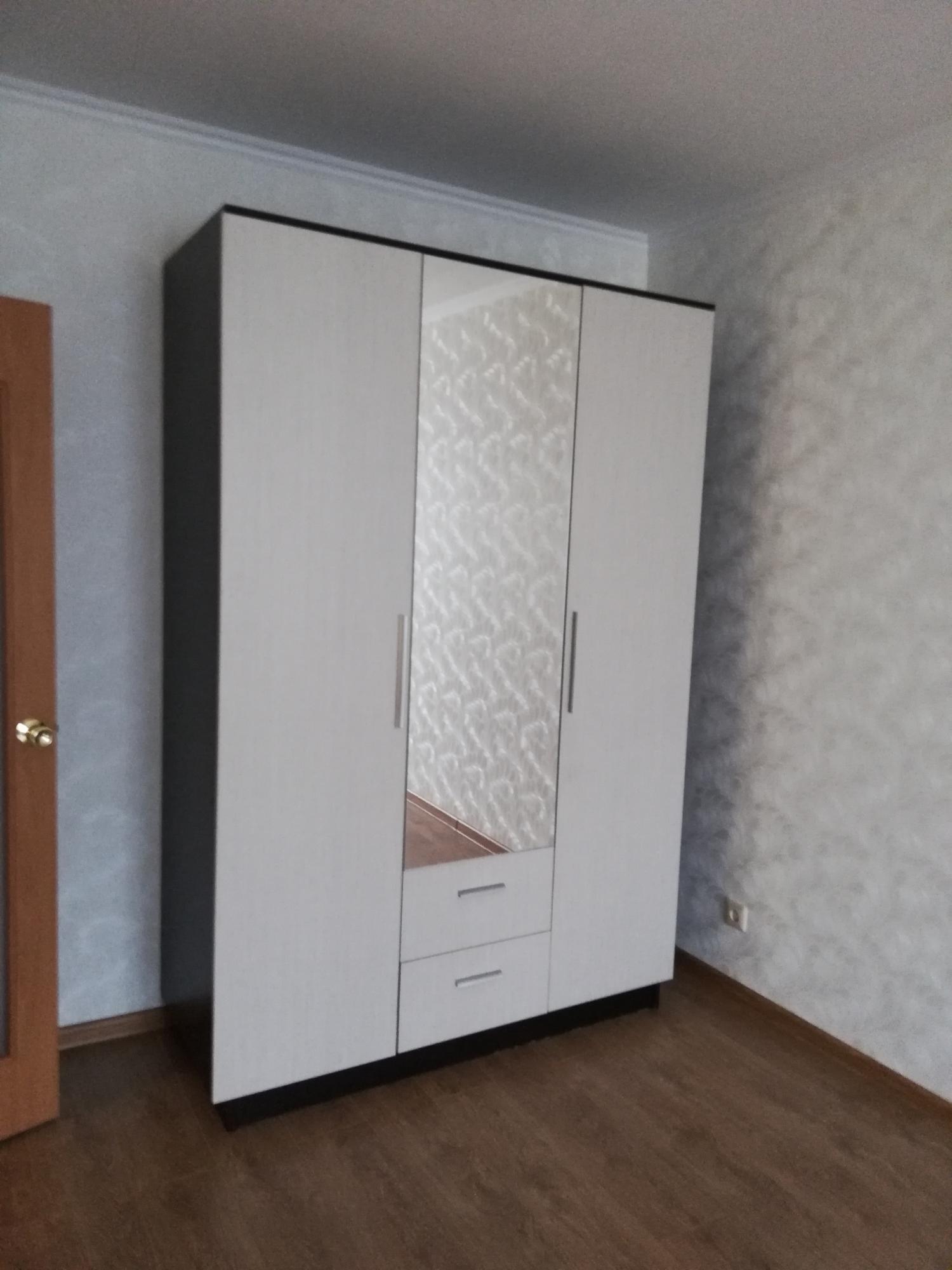 1к квартира улица Урванцева, д. | 15000 | аренда в Красноярске фото 5