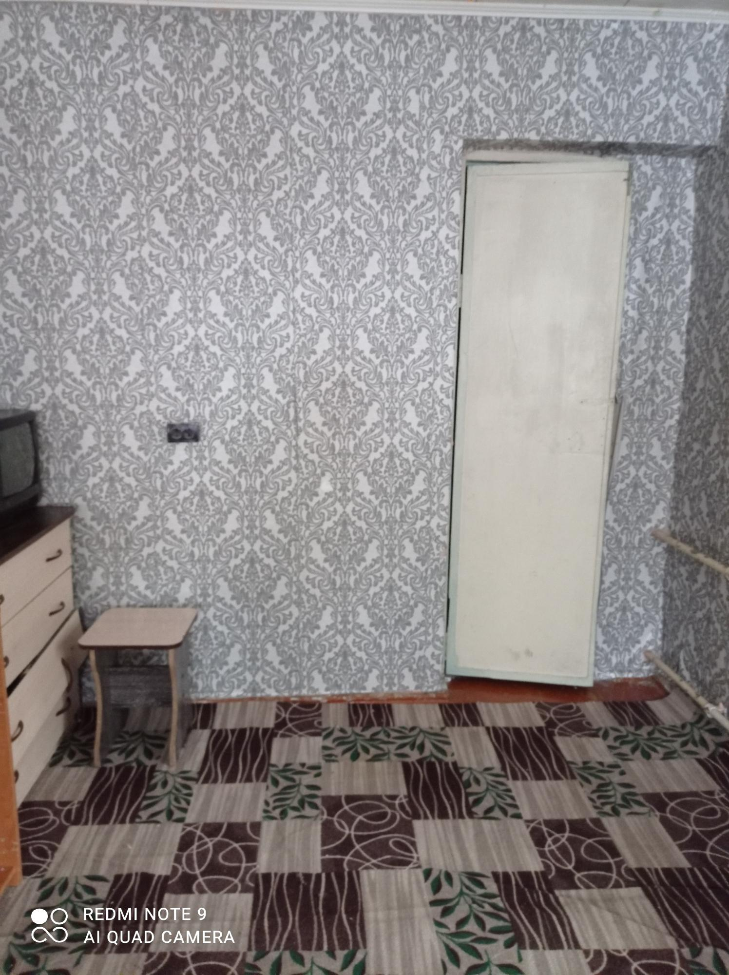 1к квартира проспект имени газеты Красноярский Рабочий, 72   13500   аренда в Красноярске фото 3