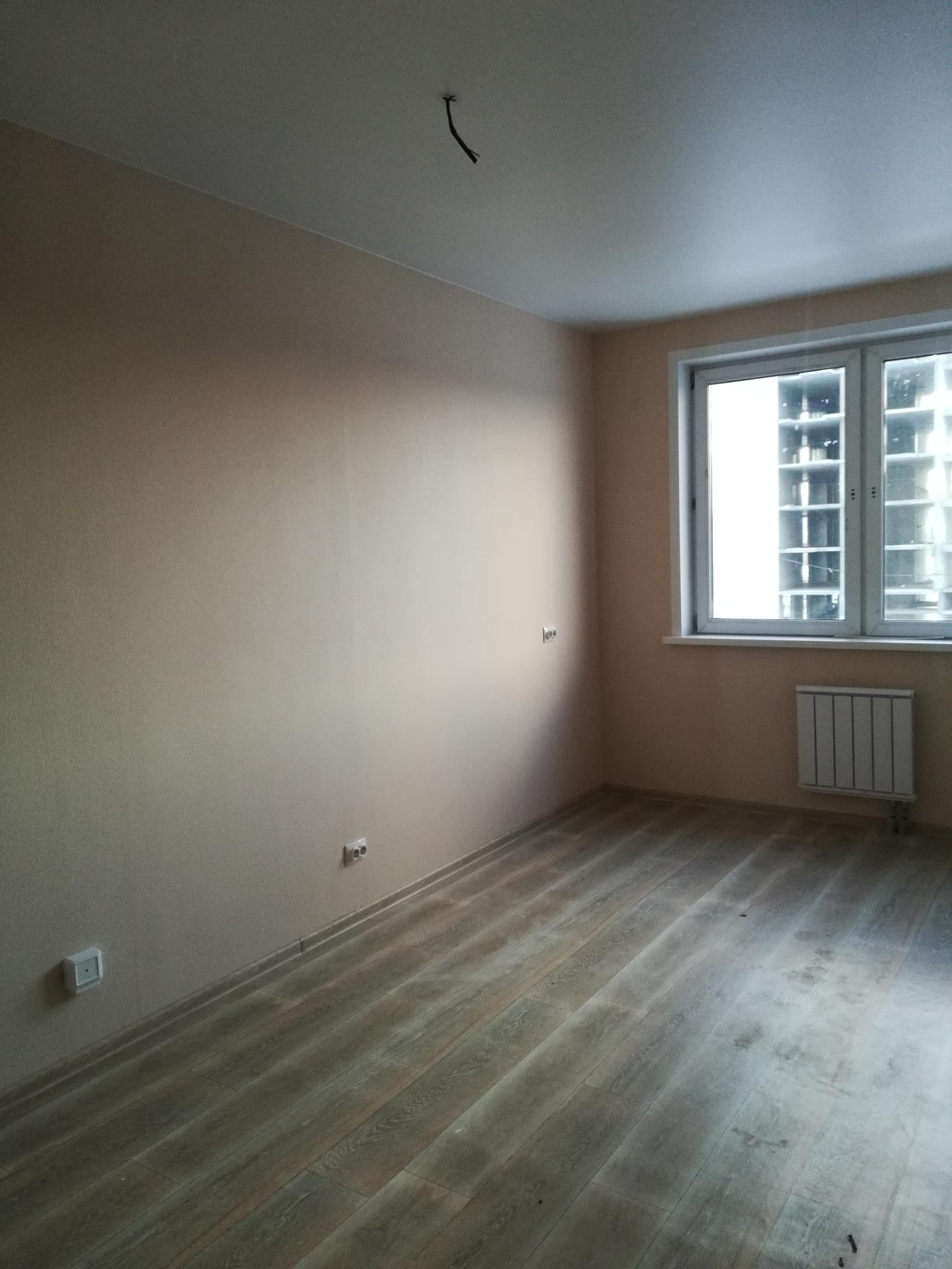 3к квартира Петра Ломако, 6   20000   аренда в Красноярске фото 2