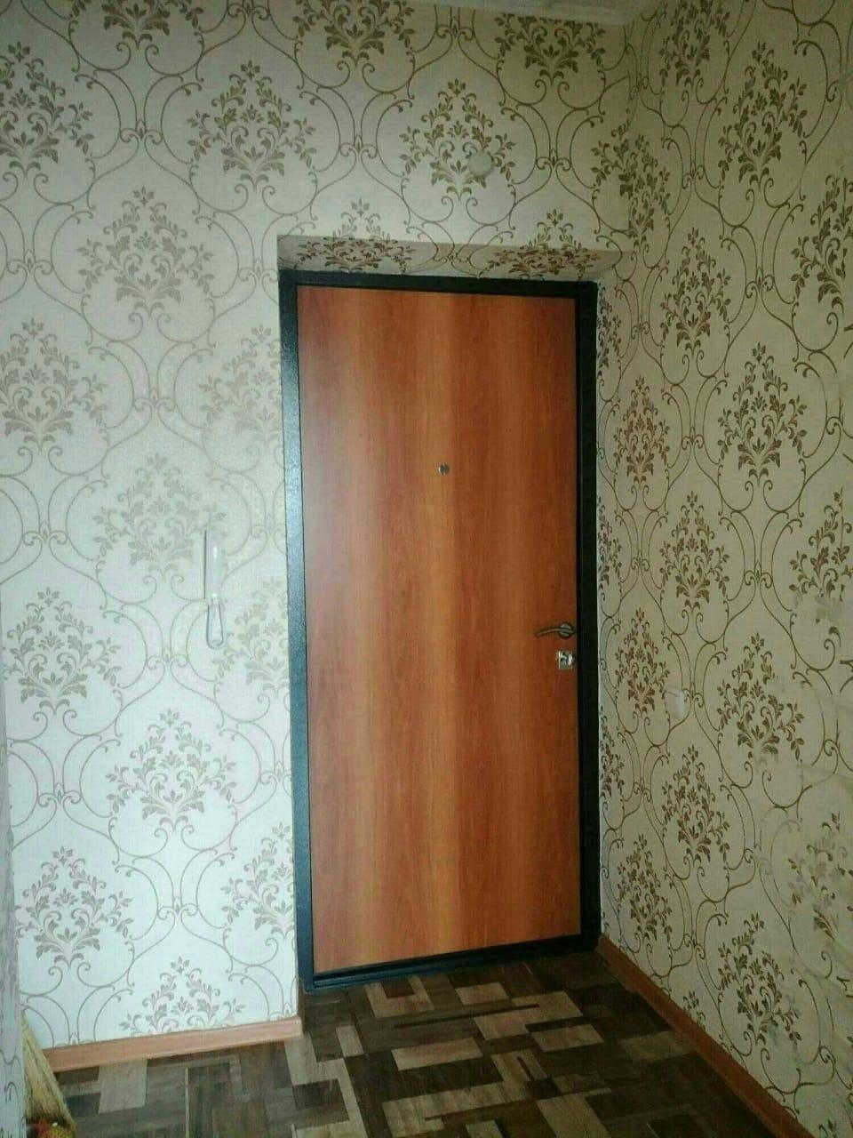 2к квартира Ярыгинская набережная, 5 | 16000 | аренда в Красноярске фото 0