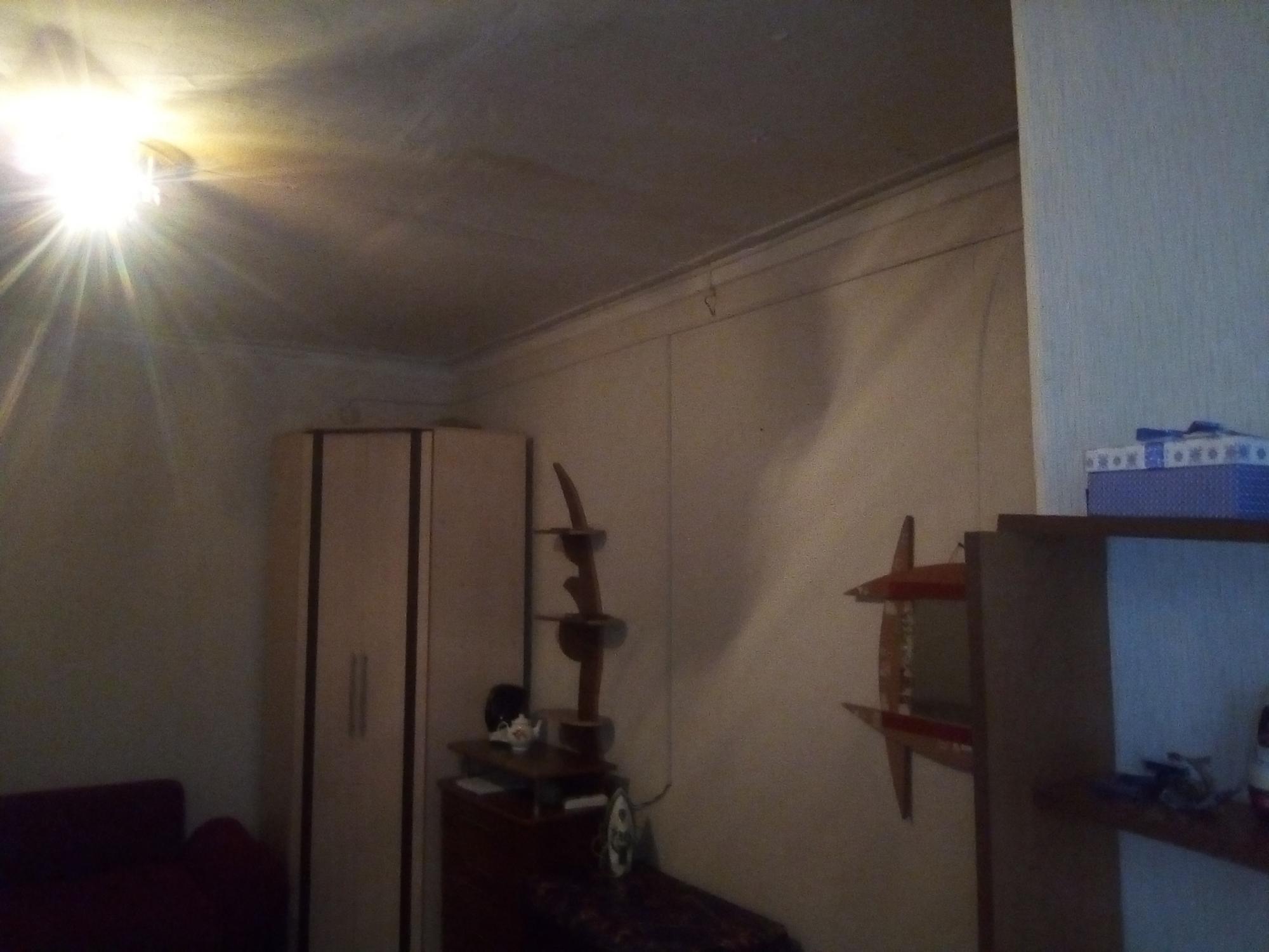 1к квартира улица Глинки, 3А | 5000 | аренда в Красноярске фото 2