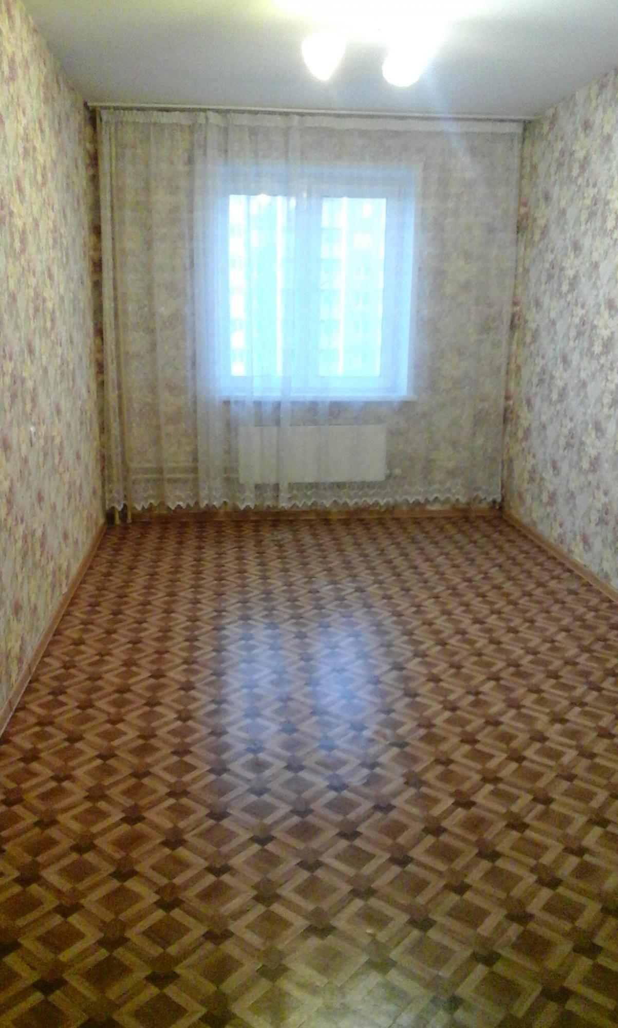 1к квартира улица Дмитрия Мартынова | 13000 | аренда в Красноярске фото 2