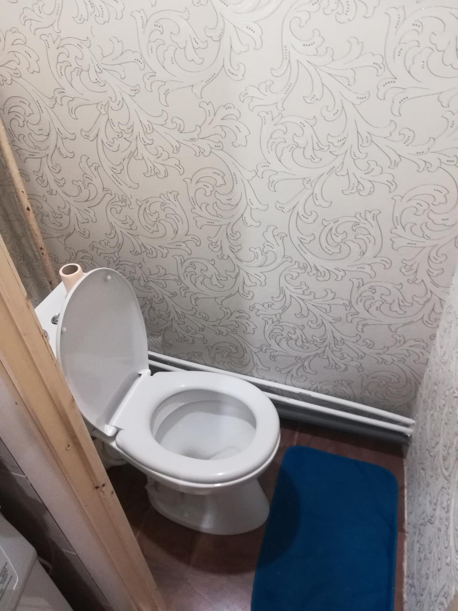 1к квартира улица Спортивная, 120   10000   аренда в Красноярске фото 2