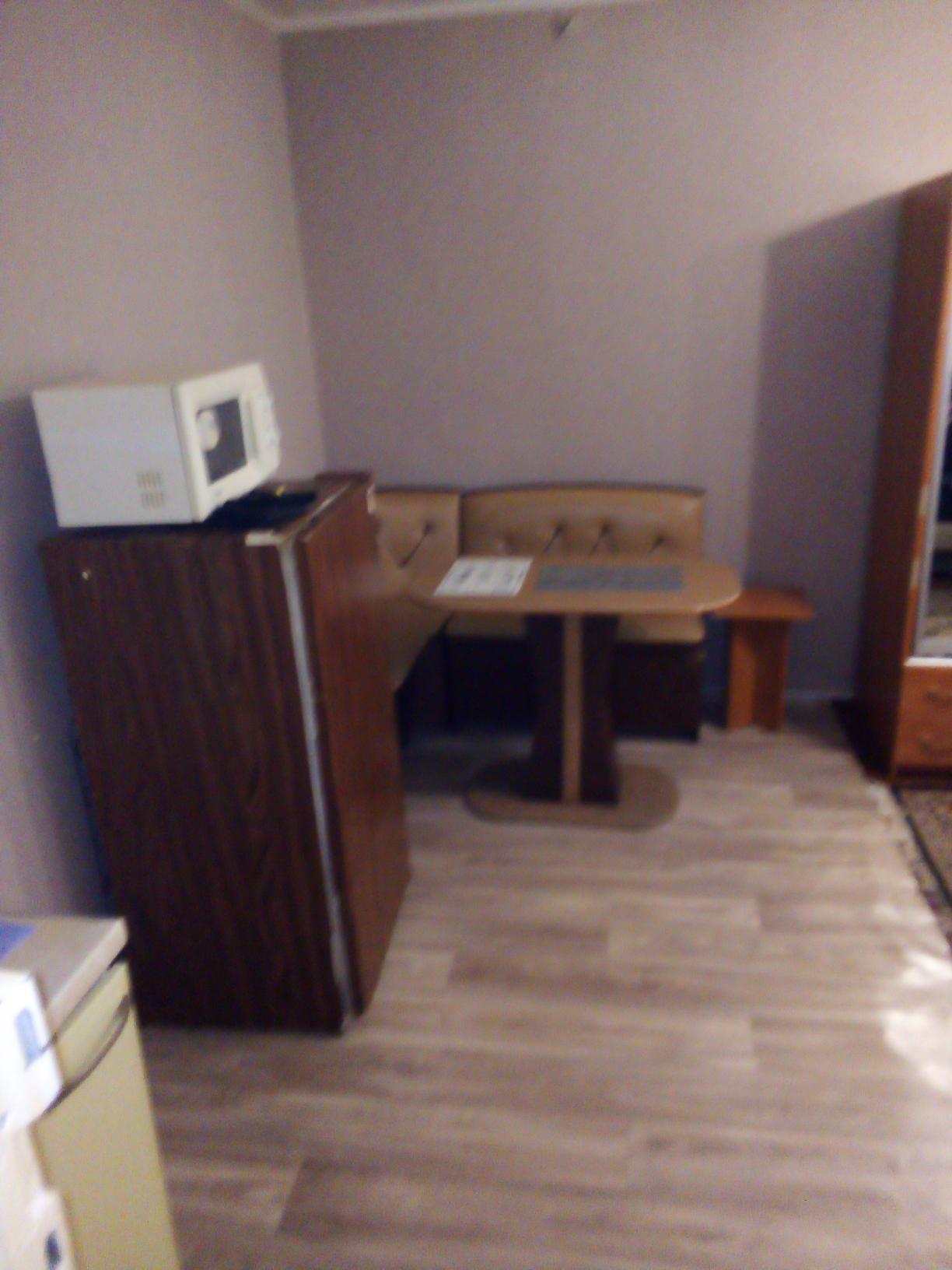 студия улица Калинина, 47 | 9000 | аренда в Красноярске фото 3