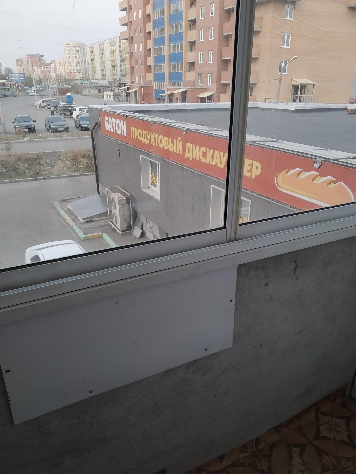 2к квартира улица Урванцева, 8А | 16000 | аренда в Красноярске фото 9