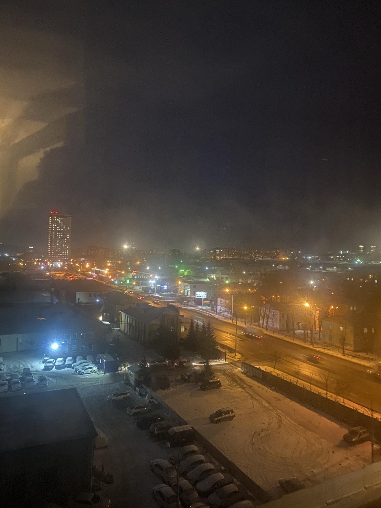 1к квартира улица Калинина, 70В   15000   аренда в Красноярске фото 4