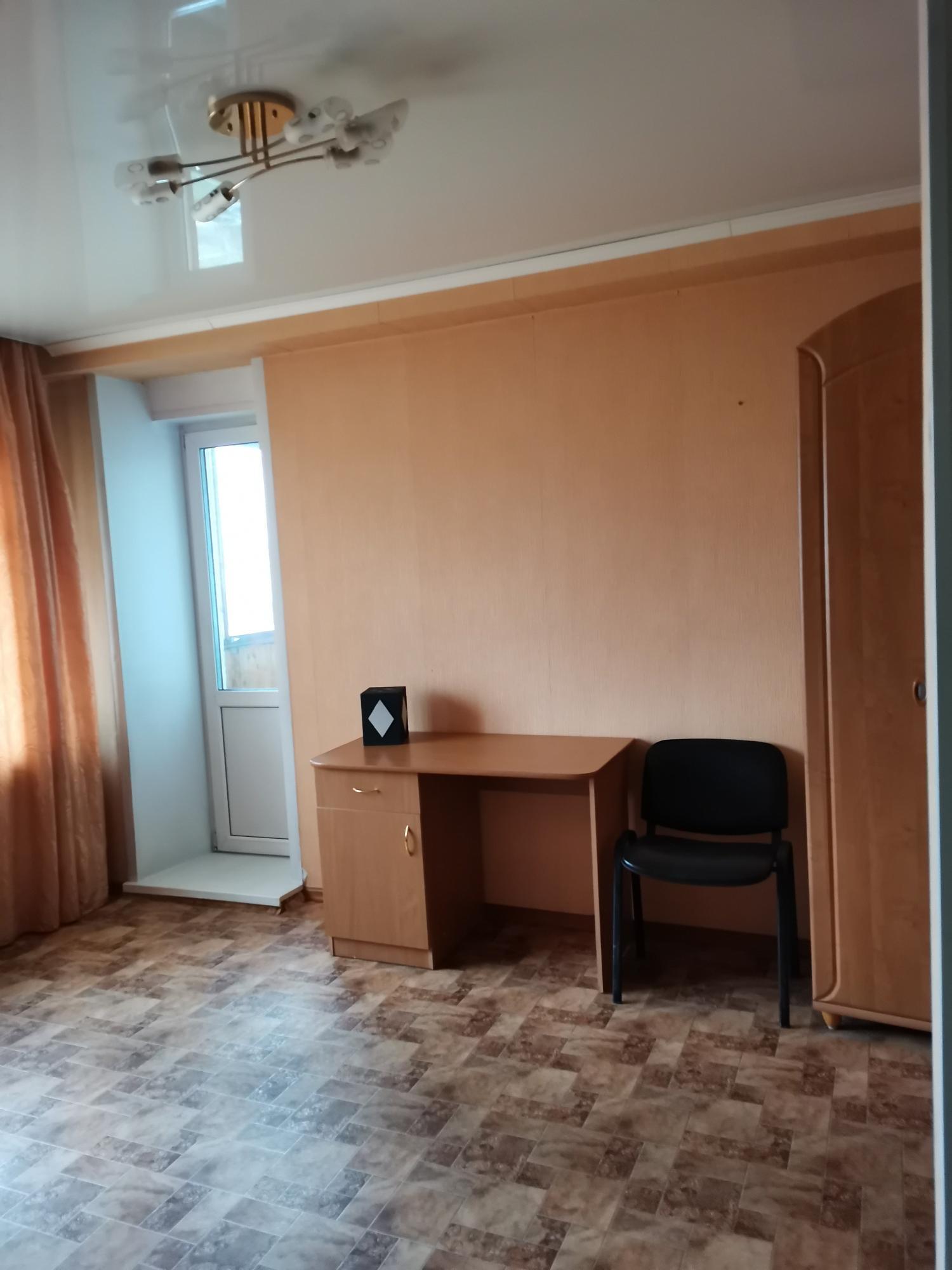 1к квартира Красноярск | 14000 | аренда в Красноярске фото 3