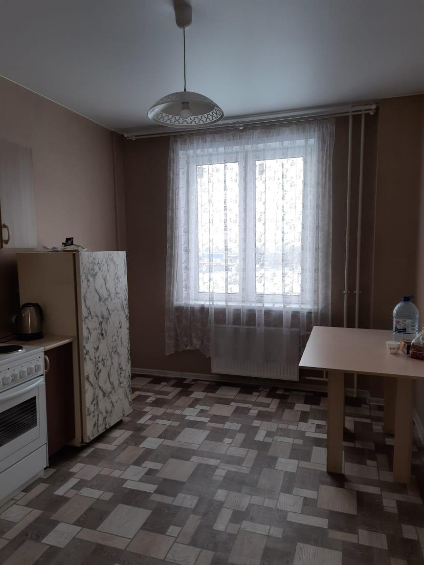 2к квартира ш. Северное | 15000 | аренда в Красноярске фото 2