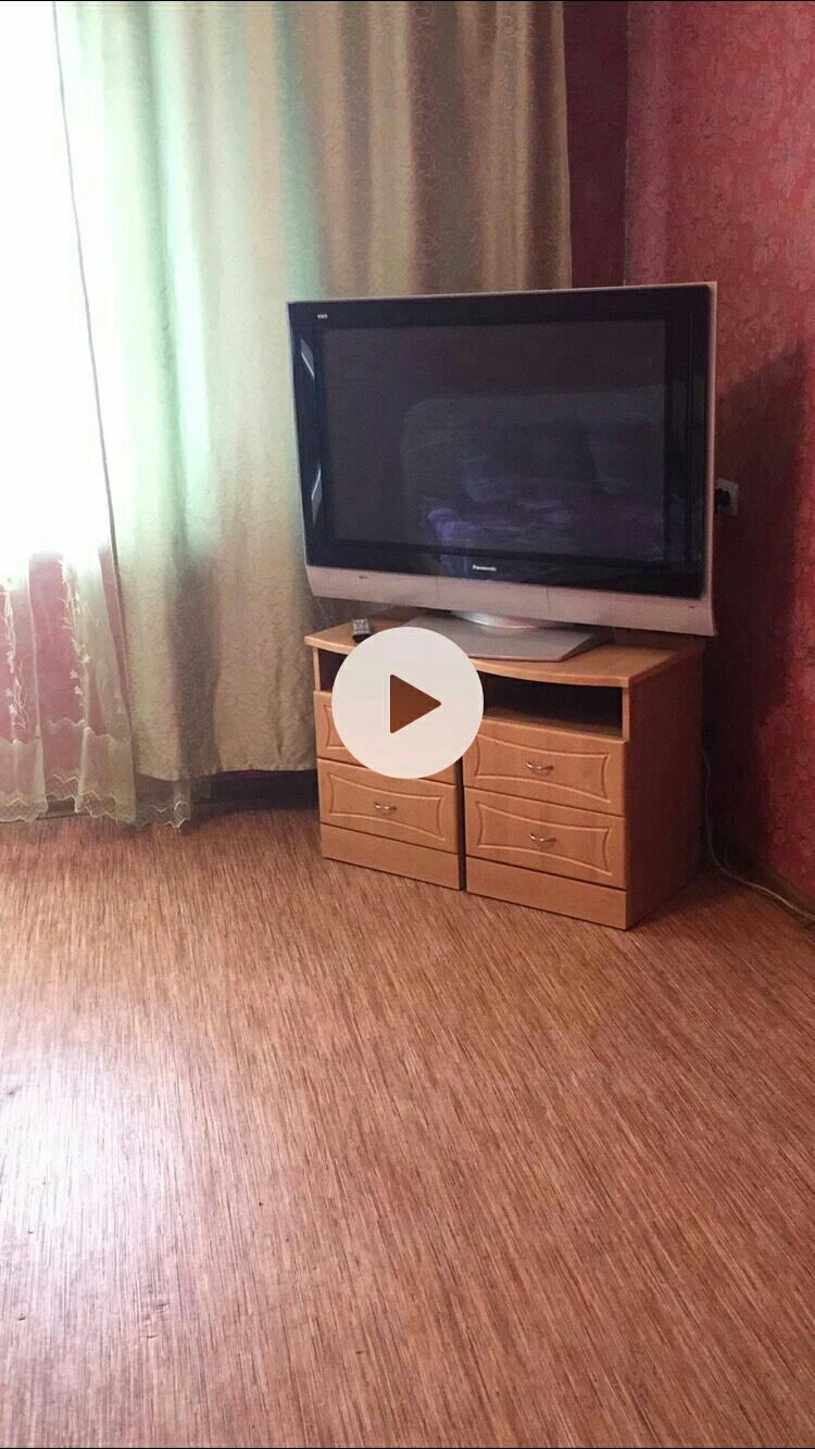 1к квартира улица 78 Добровольческой Бригады, 19   18000   аренда в Красноярске фото 2