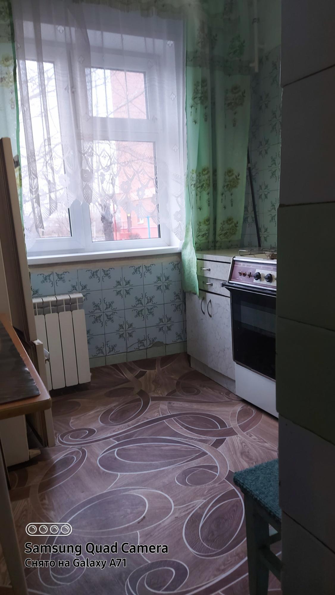 2к квартира улица Тельмана, 1   16000   аренда в Красноярске фото 4