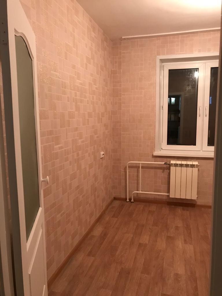 1к квартира улица Любы Шевцовой, 78 | 15000 | аренда в Красноярске фото 9
