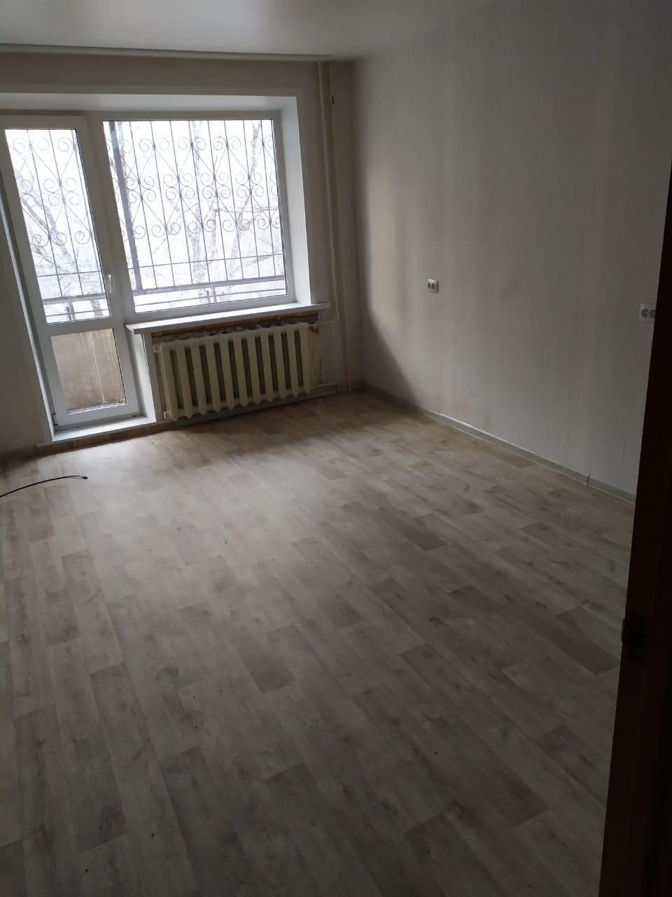 3к квартира улица Гастелло, 32 | 16000 | аренда в Красноярске фото 1