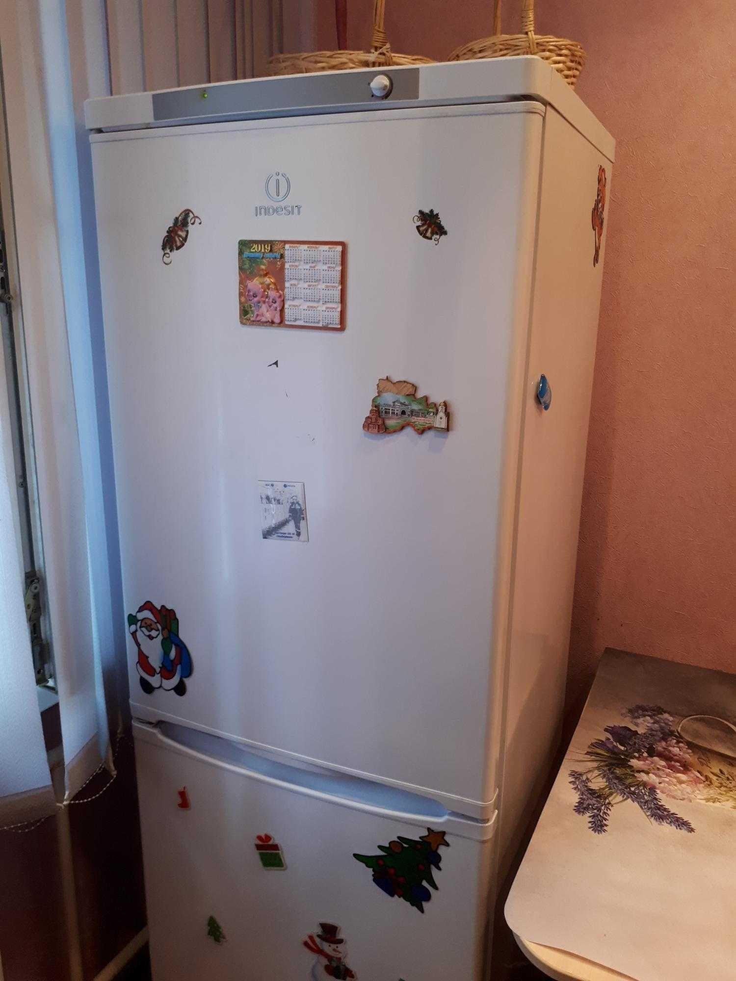 1к квартира Высотная улица, 21В | 13000 | аренда в Красноярске фото 6