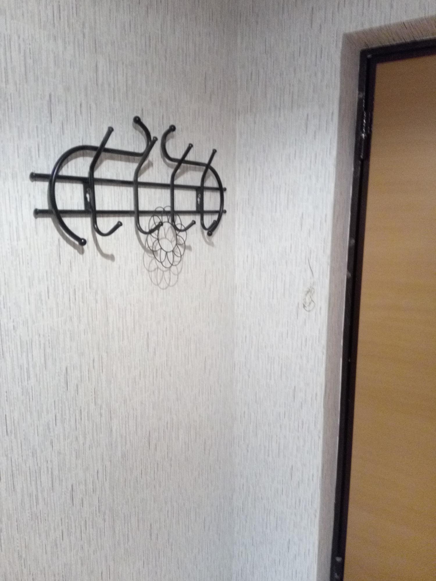 1к квартира улица Карамзина, 8   12000   аренда в Красноярске фото 5