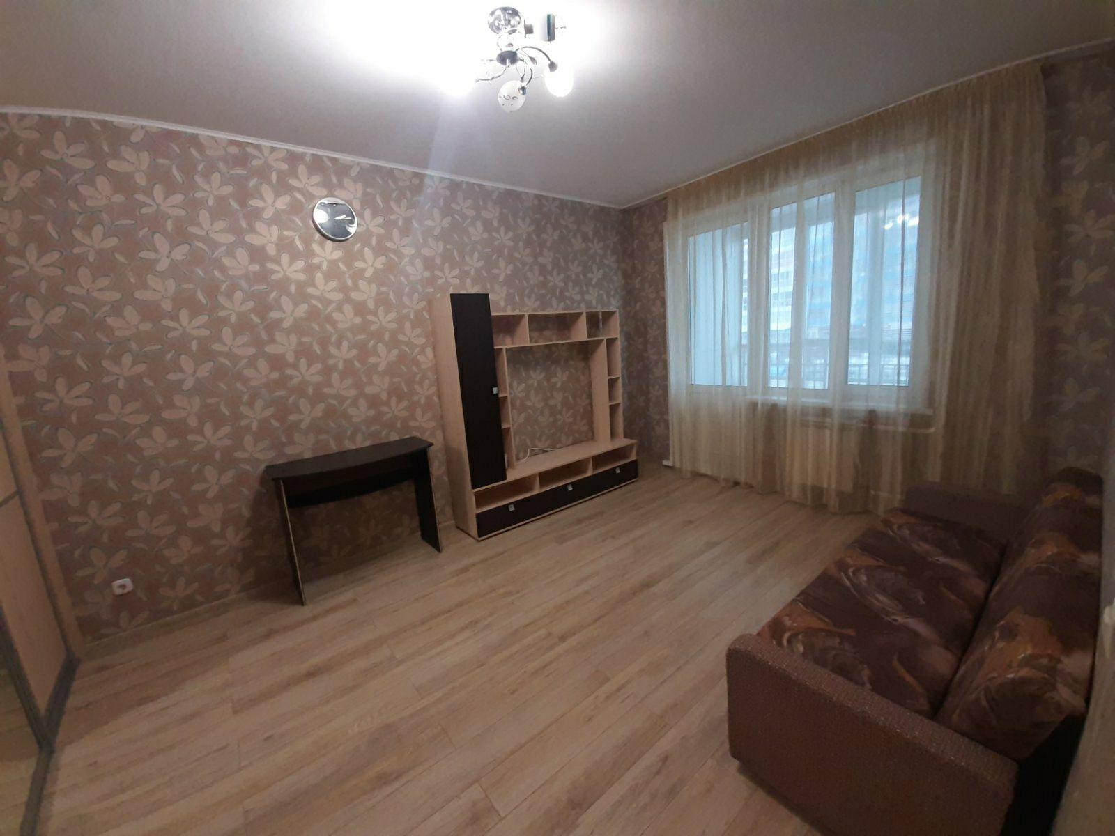 1к квартира улица Карамзина, 16 | 16000 | аренда в Красноярске фото 4