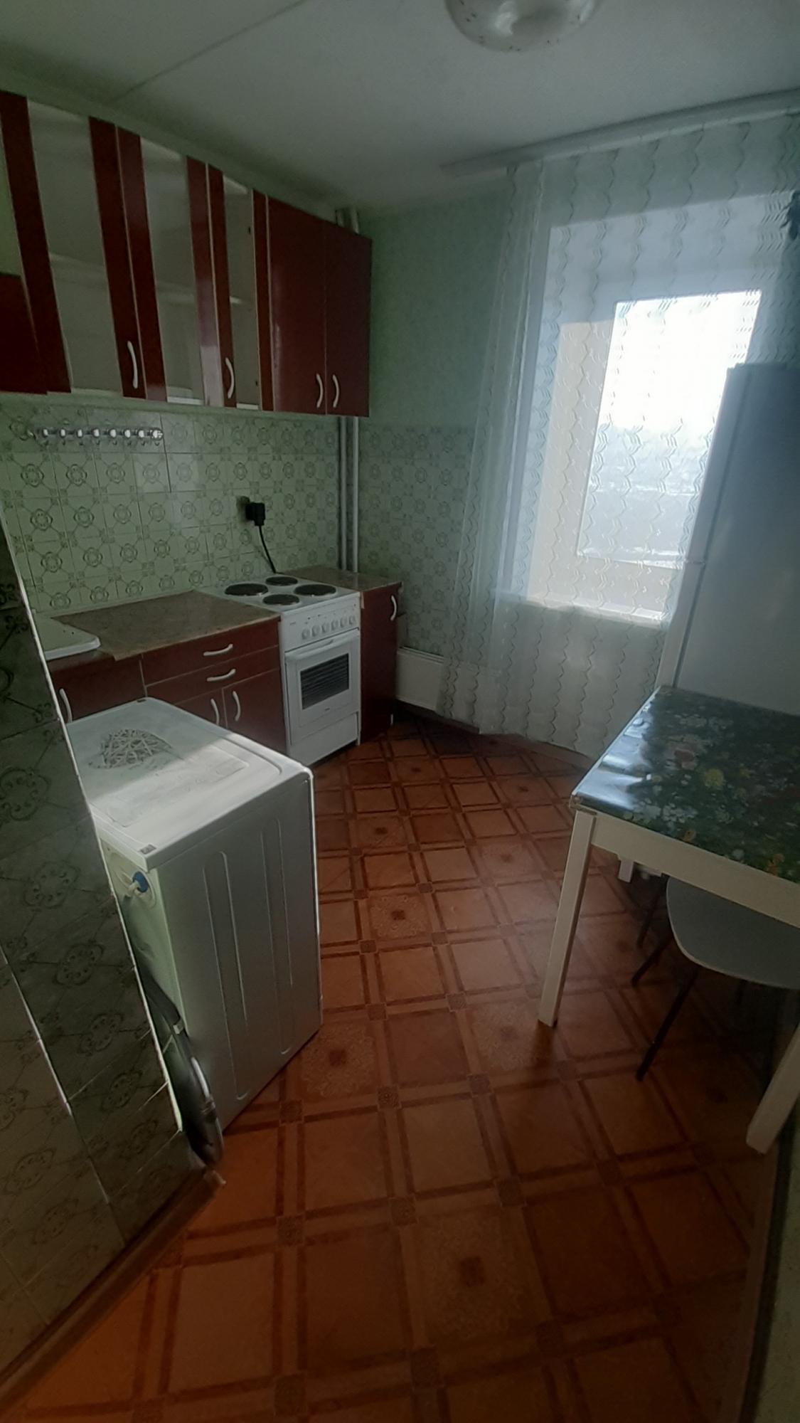 1к квартира улица Юшкова, 10В | 13500 | аренда в Красноярске фото 2