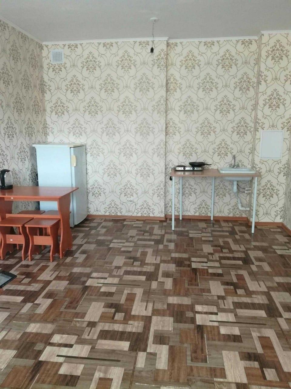 2к квартира Ярыгинская набережная, 5 | 16000 | аренда в Красноярске фото 7