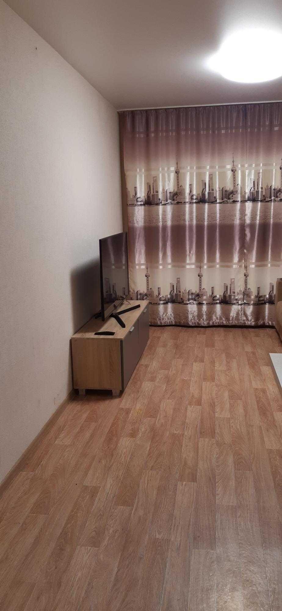 студия улица Калинина, 181   15000   аренда в Красноярске фото 11