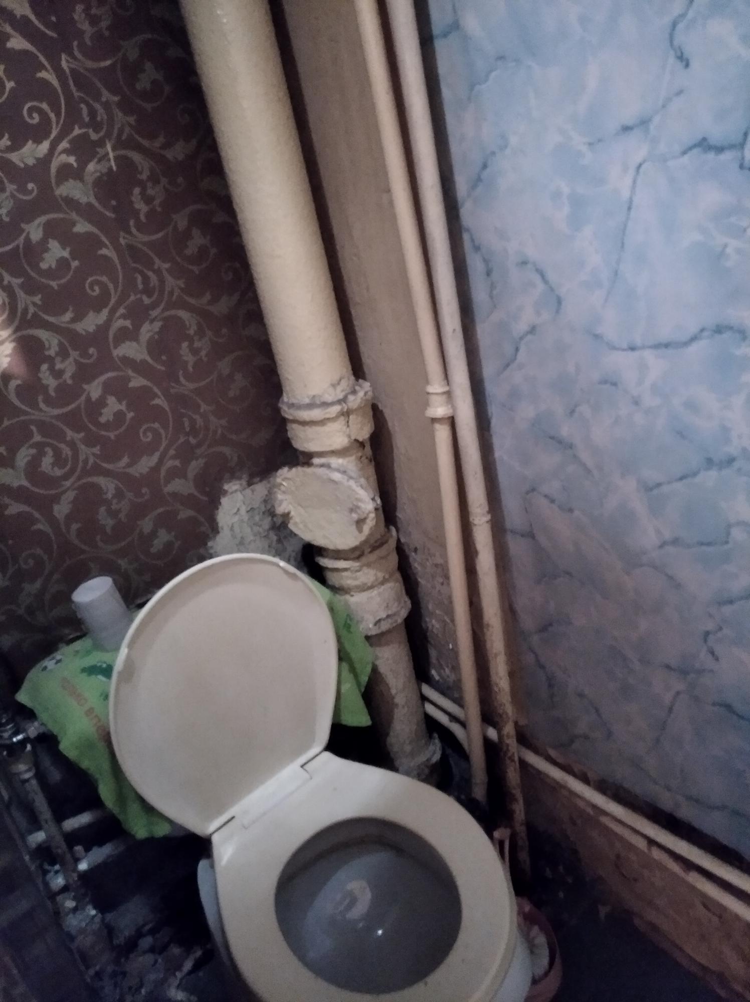 студия улица Толстого, 45 | 9000 | аренда в Красноярске фото 4