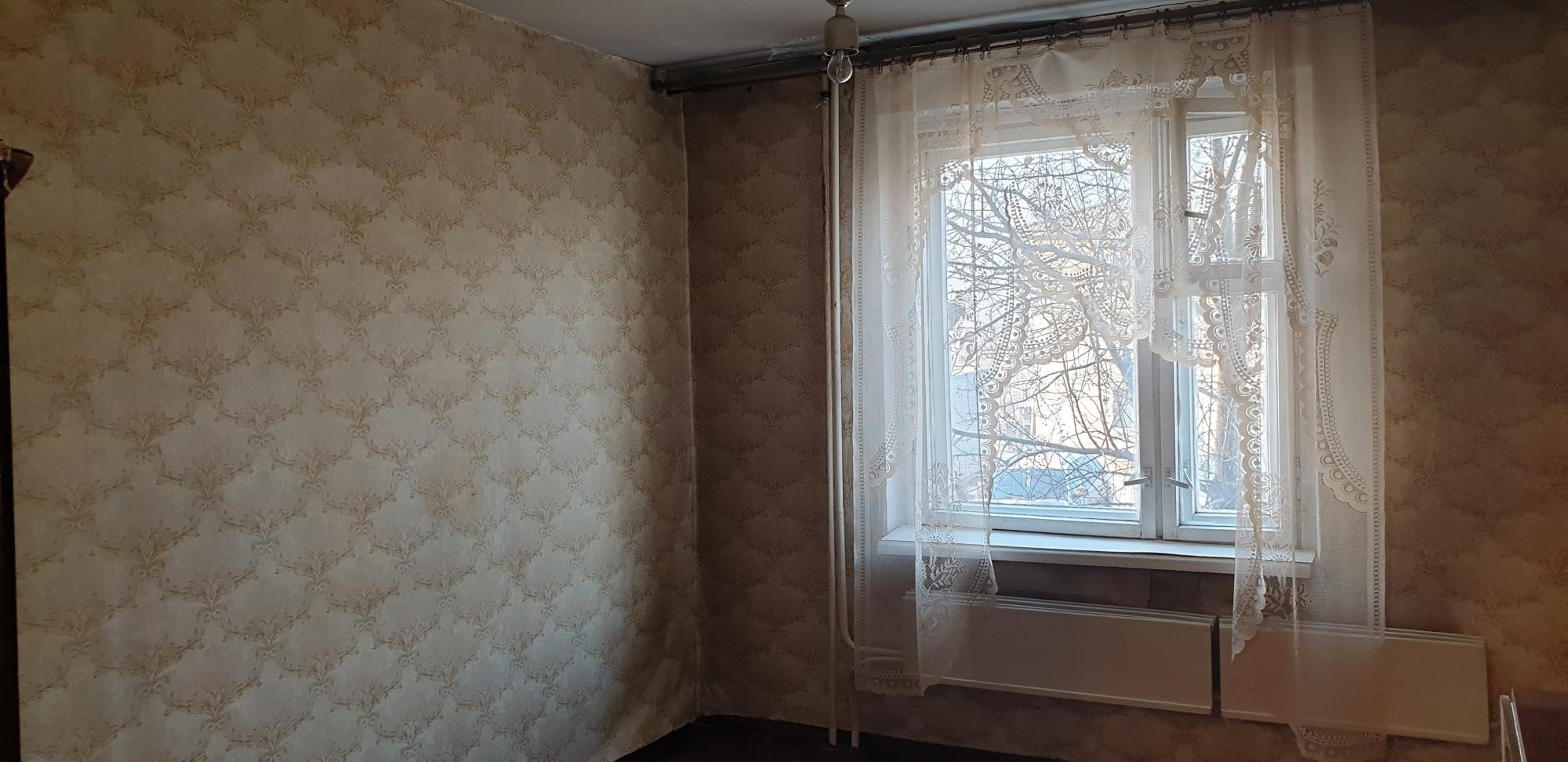 2к квартира улица Алёши Тимошенкова, 74А | 12000 | аренда в Красноярске фото 1