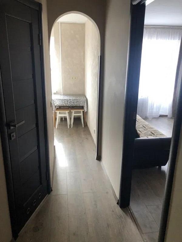 2к квартира Свободный проспект, 54 | 18000 | аренда в Красноярске фото 3
