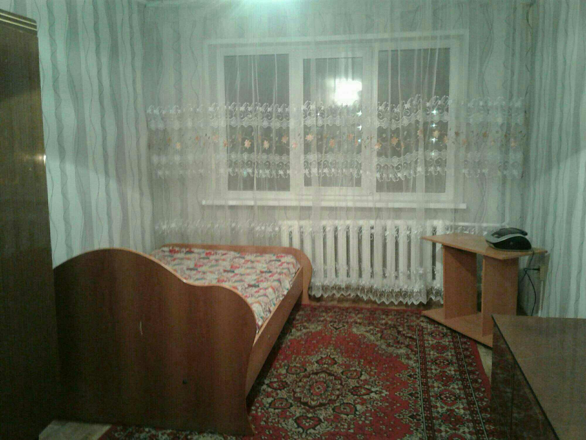 1к квартира Волжская улица, 7А | 8500 | аренда в Красноярске фото 2