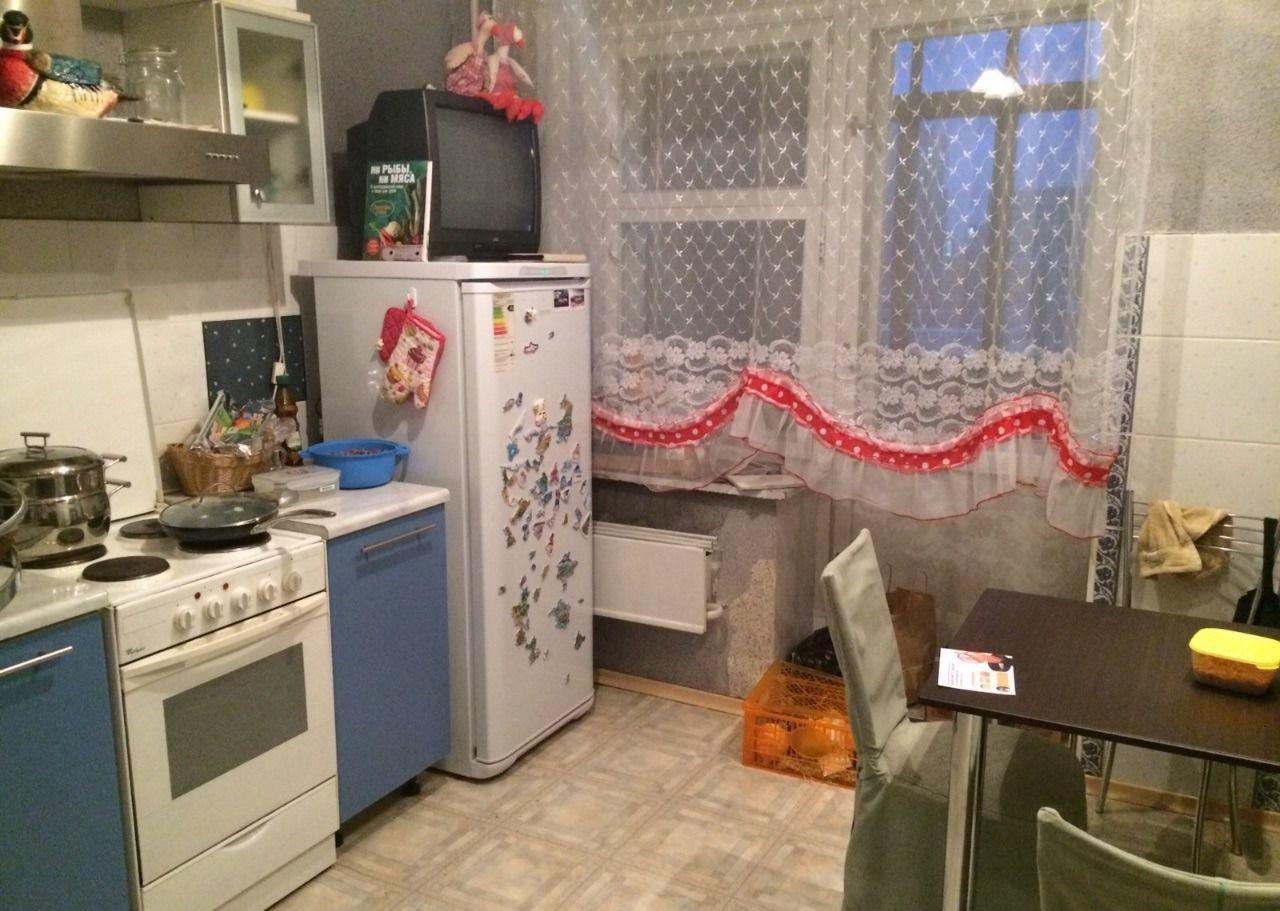 2к квартира улица Менжинского, 14 | 16000 | аренда в Красноярске фото 0