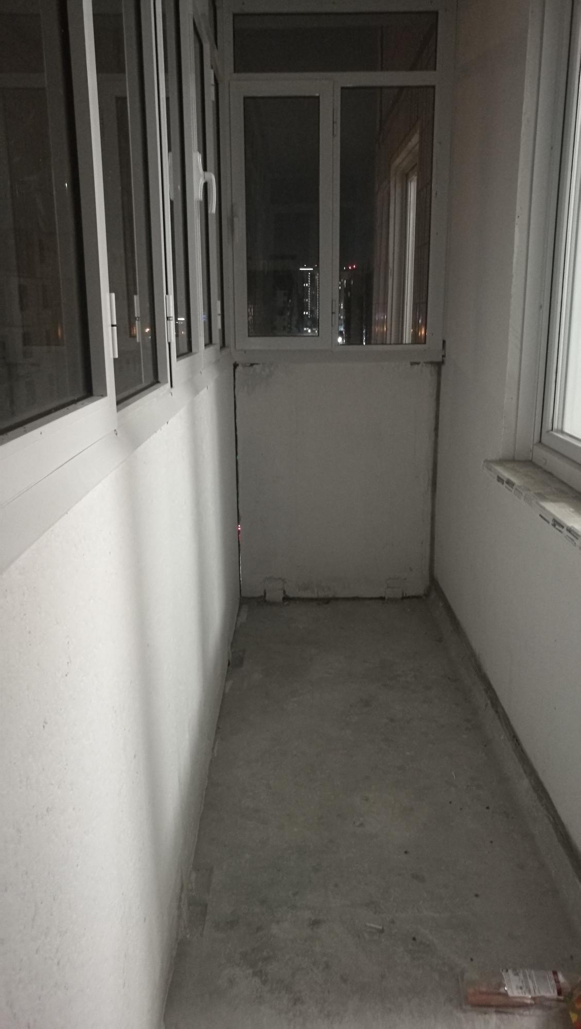 2к квартира улица Партизана Железняка, 59   25000   аренда в Красноярске фото 15