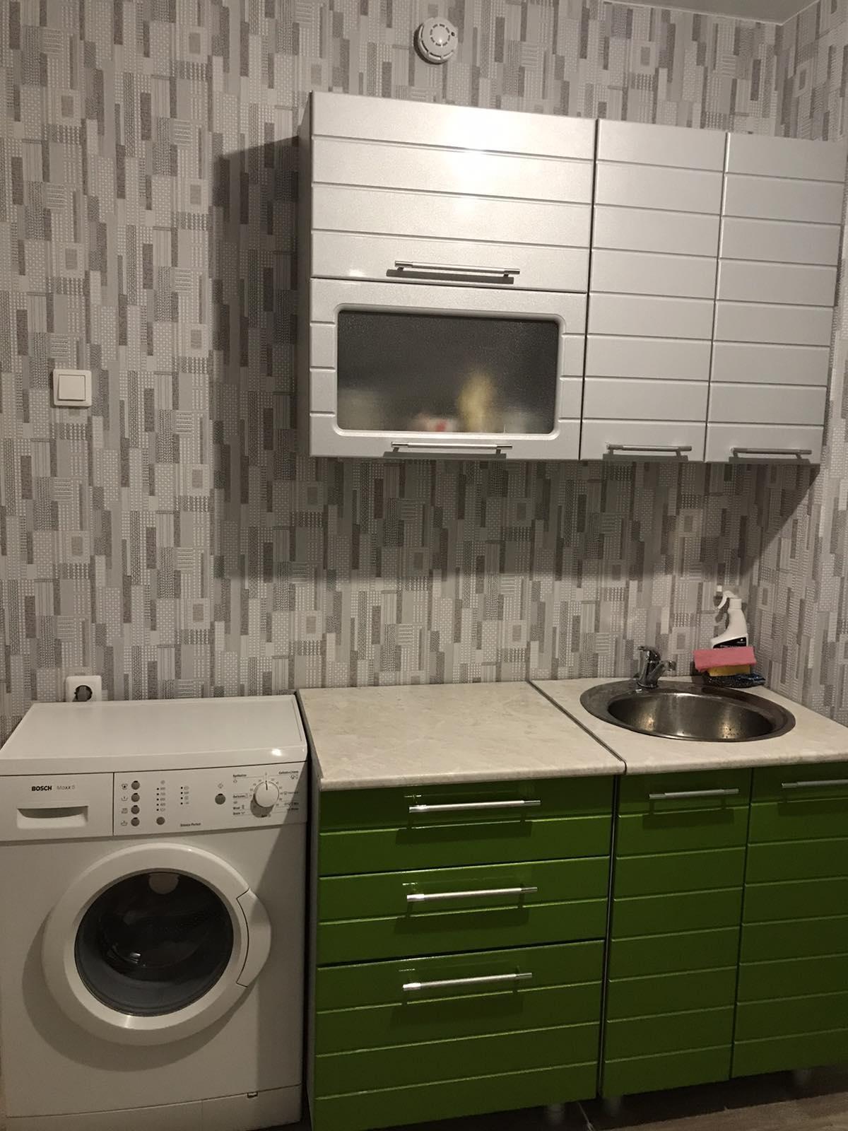 3к квартира улица Партизана Железняка, 40б   22000   аренда в Красноярске фото 3
