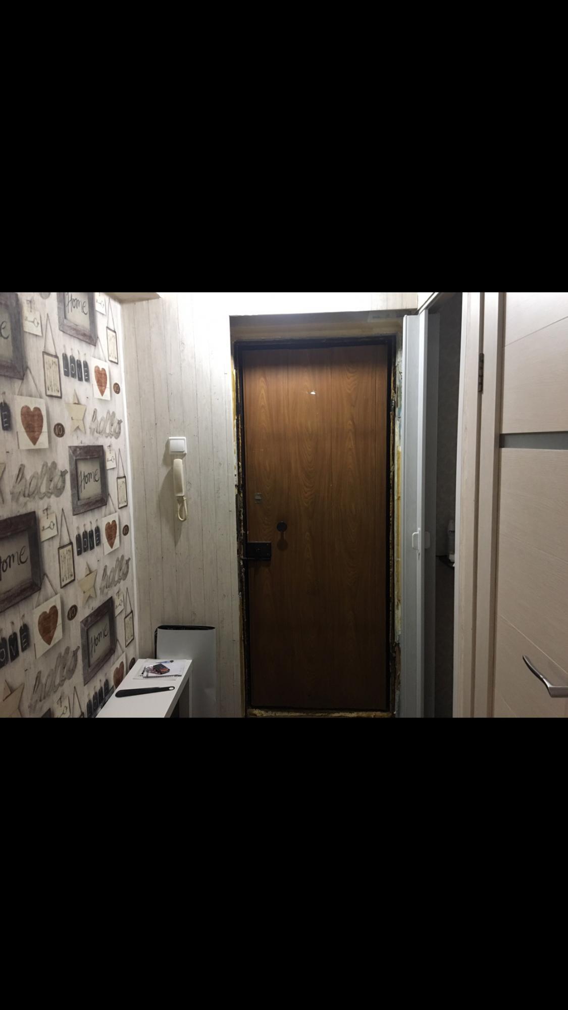 1к квартира улица имени газеты Пионерская Правда, 5 | 16000 | аренда в Красноярске фото 1