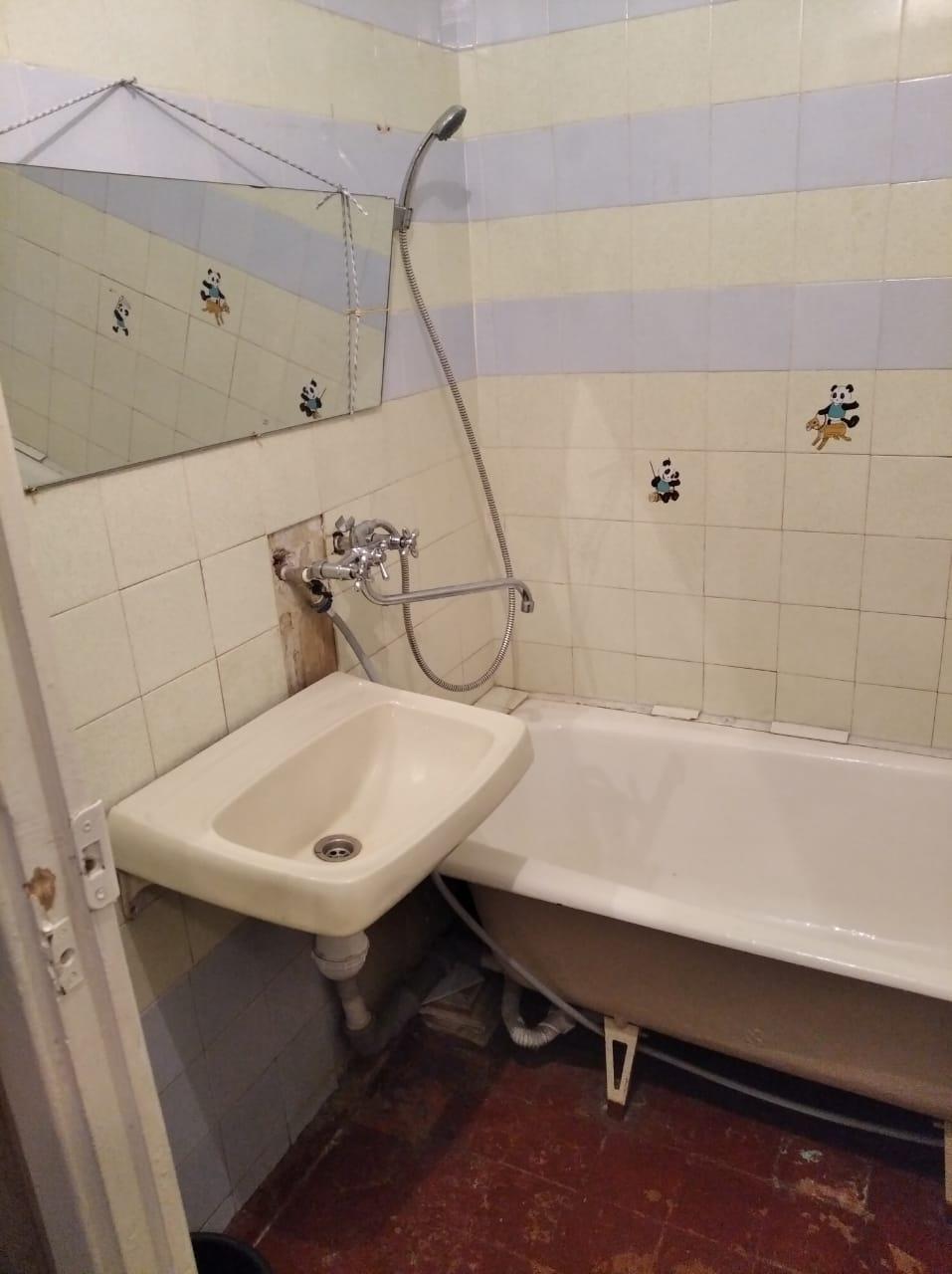 2к квартира Вторчермет | 15000 | аренда в Красноярске фото 8