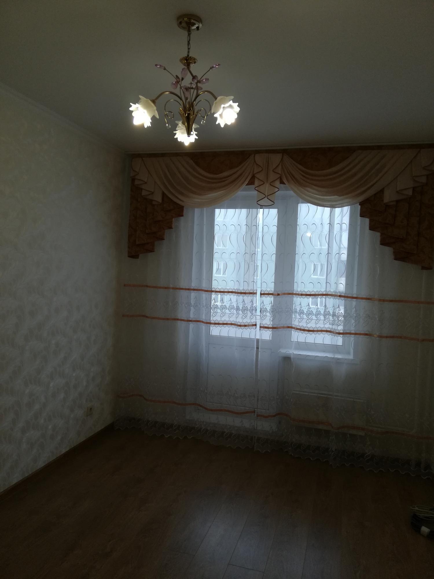 1к квартира улица Урванцева, д. | 15000 | аренда в Красноярске фото 6