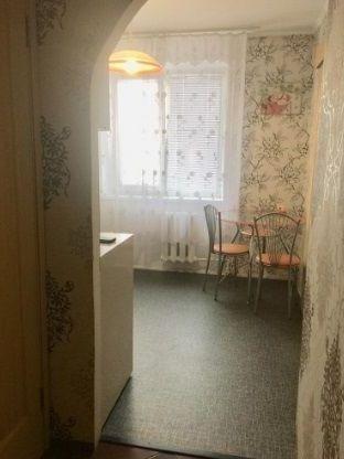 1к квартира улица Ленина, 120 | 12000 | аренда в Красноярске фото 8
