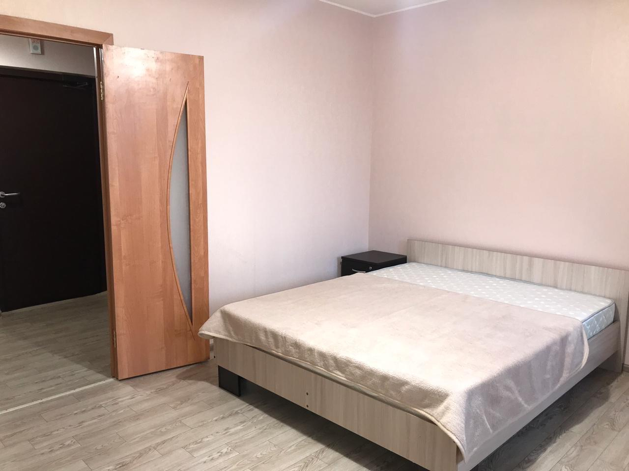 1к квартира улица Петра Подзолкова, 3А | 20000 | аренда в Красноярске фото 3