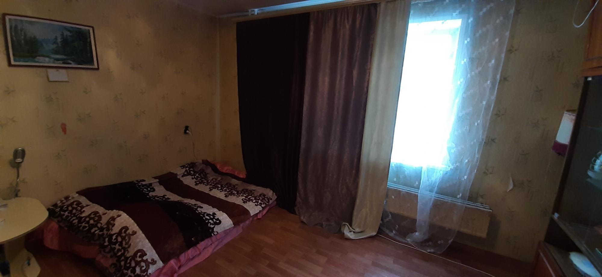 2к квартира улица Воронова, 18 корпус 2 | 15000 | аренда в Красноярске фото 0