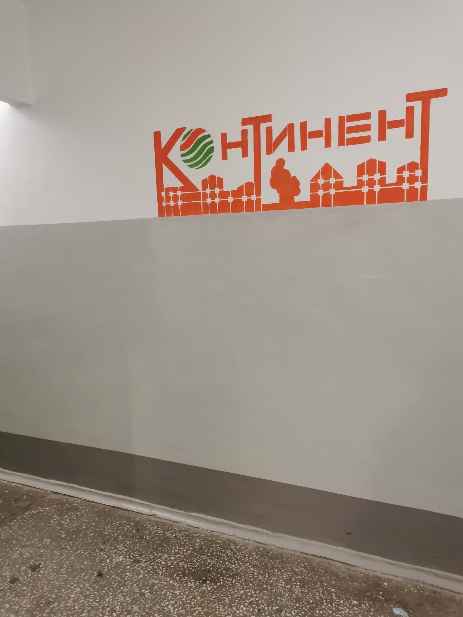 1к квартира улица Батурина, 19 | 17000 | аренда в Красноярске фото 9