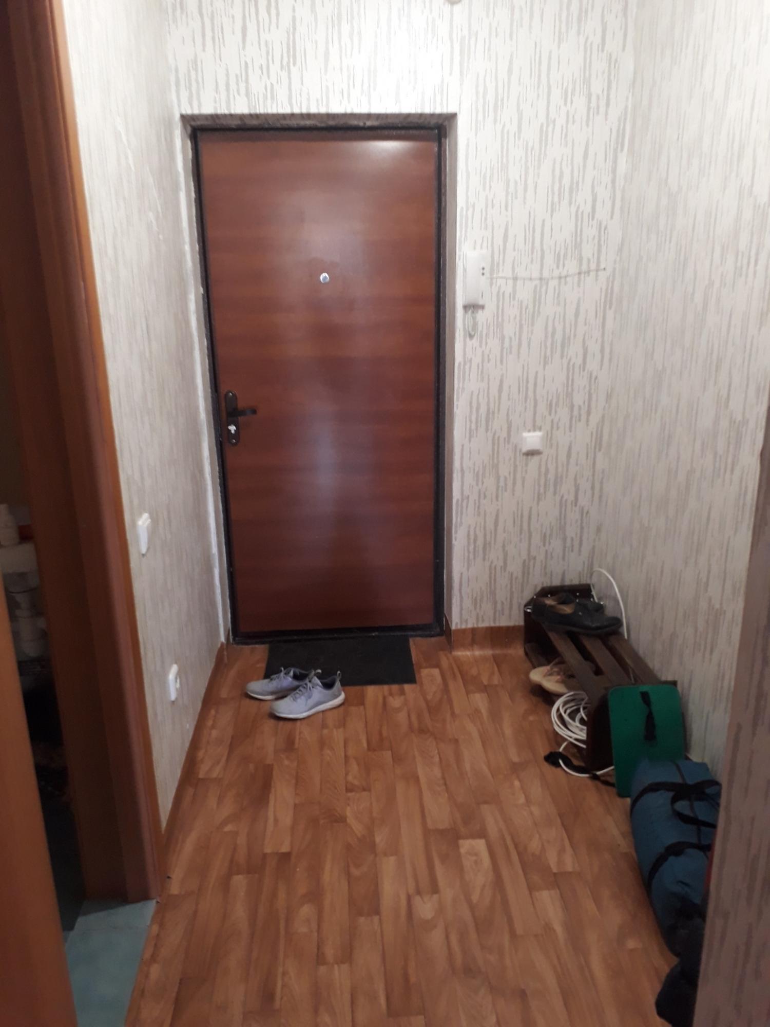студия улица Норильская, 40 | 12000 | аренда в Красноярске фото 3
