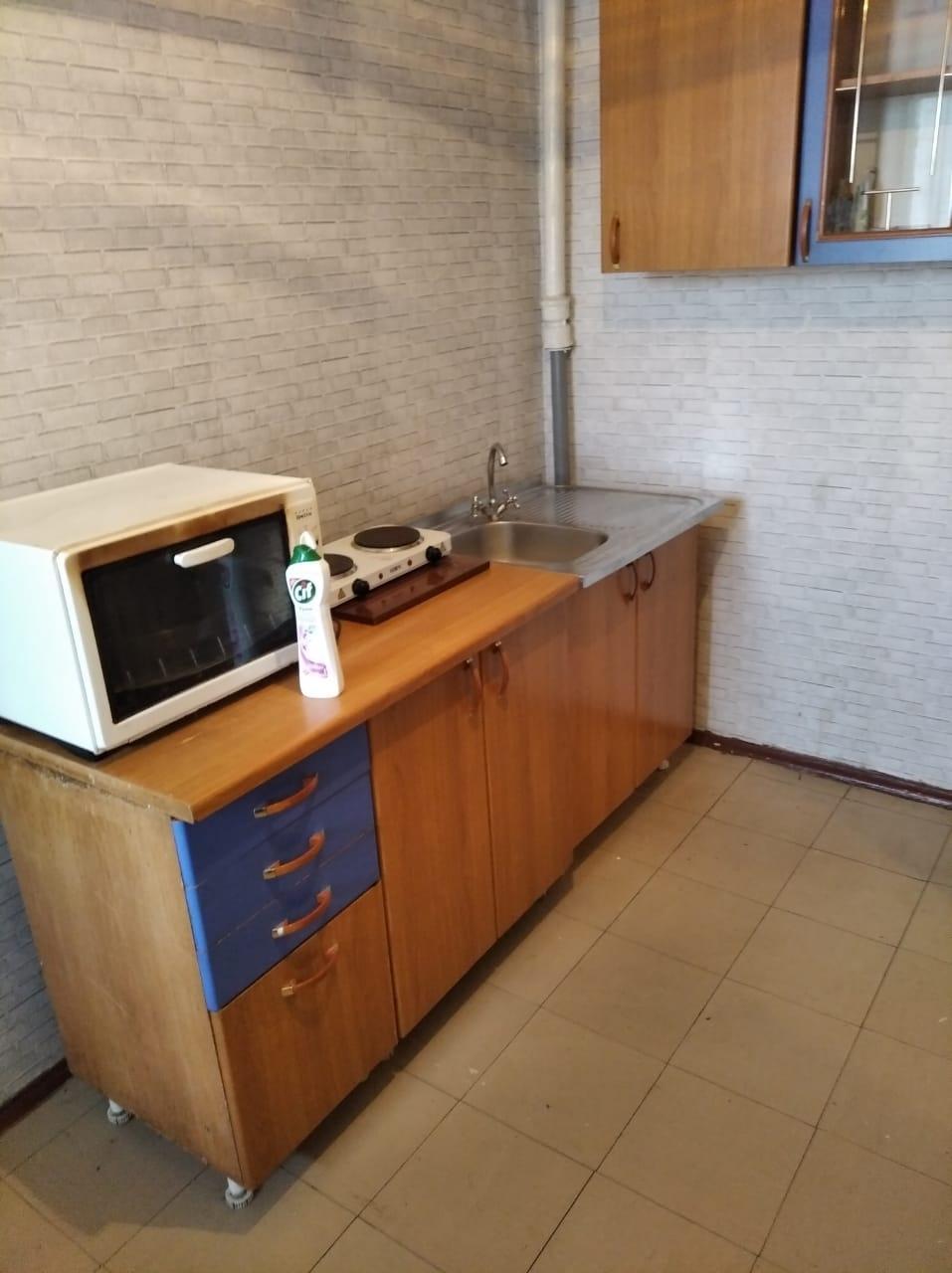 2к квартира Вторчермет | 15000 | аренда в Красноярске фото 5