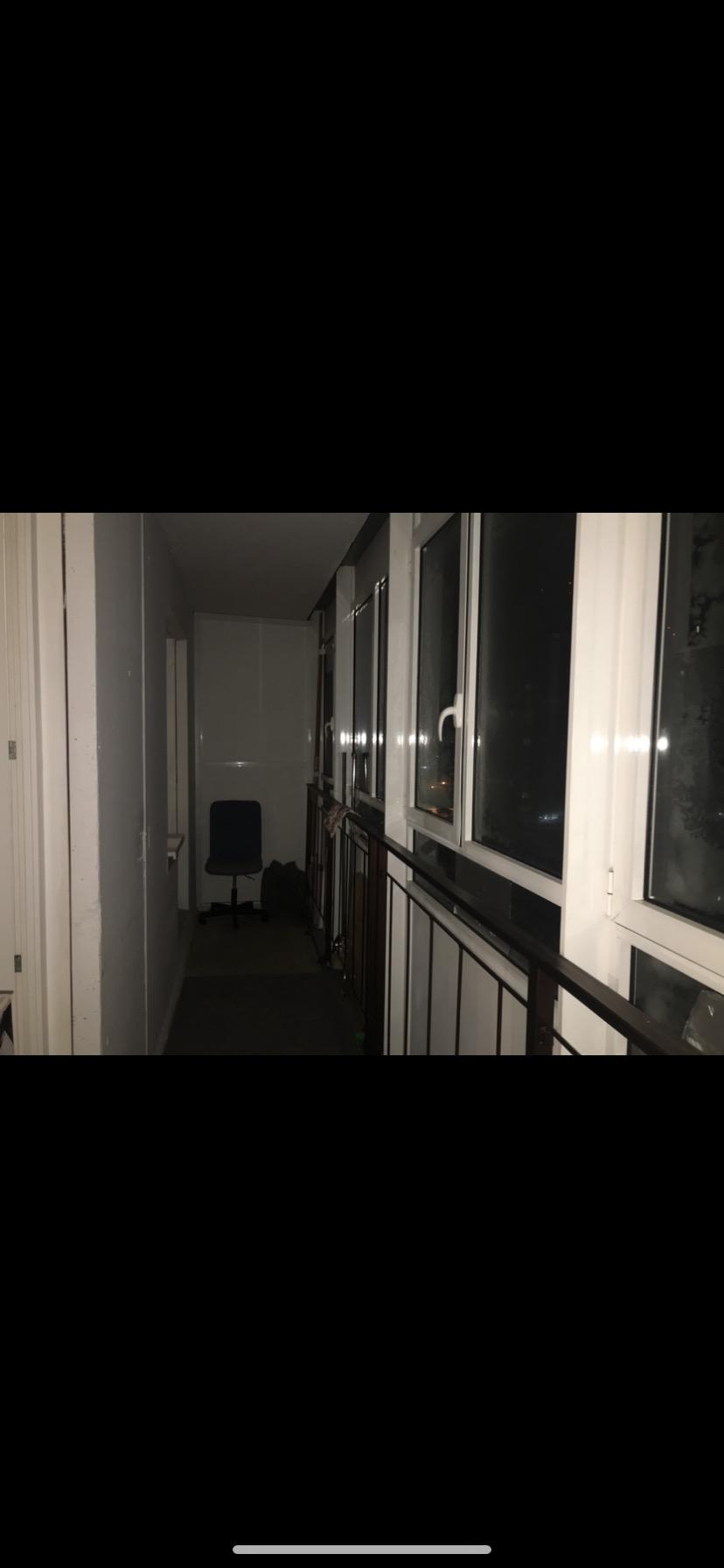 1к квартира улица Карамзина, 30 | 15000 | аренда в Красноярске фото 11